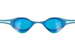 VIEW BLADE ZERO / Очки для плавания зеркальные, Стартовые очки - в интернет магазине спортивных товаров Tri-sport!