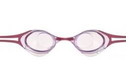 VIEW BLADE ZERO / Очки для плавания, Стартовые очки - в интернет магазине спортивных товаров Tri-sport!