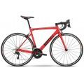 BMC Teammachine SLR03 ONE Red/Black/Grey 105 2018 / Велосипед шоссейный