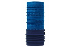 Buff POLAR ATHOR CAPE BLUE / Бандана унисекс,  в интернет магазине спортивных товаров Tri-sport!