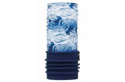 Buff POLAR FROST BLUE / Бандана унисекс, Шапки, баффы, балаклавы - в интернет магазине спортивных товаров Tri-sport!