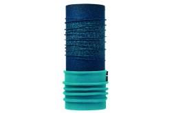 Buff POLAR IVANA BLUE CAPRI / Бандана унисекс, Зимний бег - в интернет магазине спортивных товаров Tri-sport!