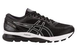 Asics GEL-Nimbus 21 Wide 2E / Мужские кроссовки, По асфальту - в интернет магазине спортивных товаров Tri-sport!