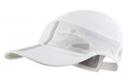 Ronhill Run Cap / Кепка, Кепки, визоры, шапки, баффы - в интернет магазине спортивных товаров Tri-sport!