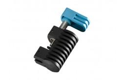 Выжимка цепи Tacx MiniMax для всех видов цепей,  в интернет магазине спортивных товаров Tri-sport!