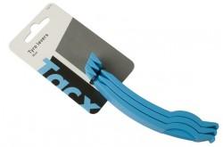 Монтажки TACX 3шт. голубые, Инструменты - в интернет магазине спортивных товаров Tri-sport!
