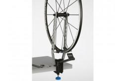 Станок для правки колес TACX Exact,  в интернет магазине спортивных товаров Tri-sport!