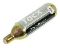 Баллон Tacx CO2 Patroon, 16 gram@