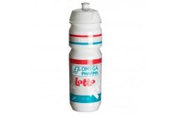 Фляга Tacx Shiva Pro Teams 750мл, Omega Pharma '12, Фляги - в интернет магазине спортивных товаров Tri-sport!
