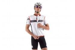 Жилет Castelli Wilier Wind Vest'12, Жилеты - в интернет магазине спортивных товаров Tri-sport!