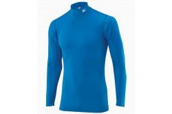 Mid Weight High Neck /Термобелье рубашка, Термобелье - в интернет магазине спортивных товаров Tri-sport!