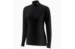 Mid Weight Solid H/Z  (W)  /Термобелье рубашка, Термобелье - в интернет магазине спортивных товаров Tri-sport!