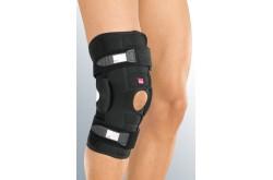 Medi Stabimed / Полужесткий корсет для коленного сустава, Колено - в интернет магазине спортивных товаров Tri-sport!