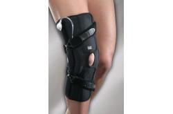Medi Collamed OA / Полужесткий корсет для коленного сустава, Колено - в интернет магазине спортивных товаров Tri-sport!