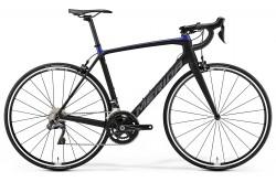 Merida Scultura 7000-E 2019 / Велосипед шоссейный