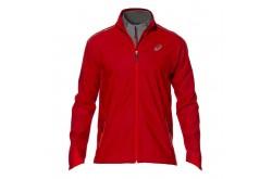WINDBLOCK  JACKET   /Ветровка мужская, Куртки, ветровки, жилеты - в интернет магазине спортивных товаров Tri-sport!