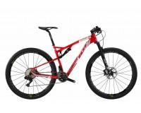 Wilier MTB 101FX'17 XTR/XT K-Force / Велосипед
