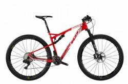 Wilier MTB 101FX'17 XTR/XT K-Force / Велосипед, Двухподвесы - в интернет магазине спортивных товаров Tri-sport!