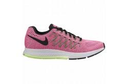 Nike Air Zoom Pegasus 32 SS17 / Кроссовки женские, По асфальту - в интернет магазине спортивных товаров Tri-sport!