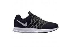 Nike Air Zoom Pegasus 32 Flash SS17/ Кроссовки, По асфальту - в интернет магазине спортивных товаров Tri-sport!
