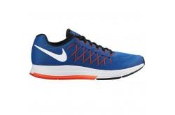 Nike Air Zoom Pegasus 32 SS17/ Кроссовки, По асфальту - в интернет магазине спортивных товаров Tri-sport!
