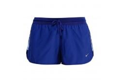 Nike RUN FAST SHORT / Шорты для бега женские, Шорты - в интернет магазине спортивных товаров Tri-sport!
