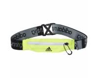 Adidas Running Belt / Ремень для бега