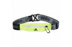 Adidas Running Belt / Ремень для бега, Аксессуары для бега - в интернет магазине спортивных товаров Tri-sport!