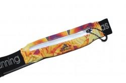 Adidas Running Belt / Ремень для бега, Сумки и ремешки на пояс - в интернет магазине спортивных товаров Tri-sport!