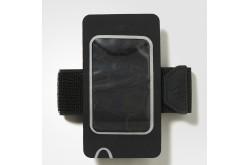 Adidas Run Medium Armpocket Cover \ Чехол на руку