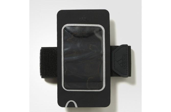 Adidas Run Medium Armpocket Cover \ Чехол на руку, Чехлы для телефонов - в интернет магазине спортивных товаров Tri-sport!