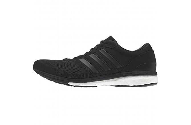 Adidas Boston 6 (UK) / Марафонки для бега мужские, По асфальту - в интернет магазине спортивных товаров Tri-sport!