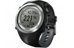 Epson Runsense SF-710S, Гаджеты - в интернет магазине спортивных товаров Tri-sport!
