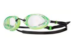 TYR Tracer Racing / Очки для плавания, Очки - в интернет магазине спортивных товаров Tri-sport!