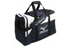 MIZUNO BOSTON BAG / Сумка, Рюкзаки и сумки - в интернет магазине спортивных товаров Tri-sport!