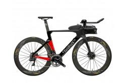 Wilier Turbine Crono'19 ETAP Disc / Велосипед для триатлона, Для триатлона - в интернет магазине спортивных товаров Tri-sport!
