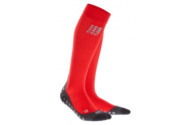CEP Griptech Socks / Женские компрессионные гольфы для игровых видов спорта, Компрессионные гольфы и гетры - в интернет магазине спортивных товаров Tri-sport!