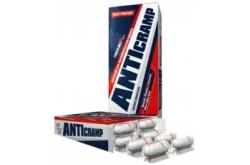 NUTREND ANTICRAMP 200ШТ, Магнезия и солевые таблетки - в интернет магазине спортивных товаров Tri-sport!