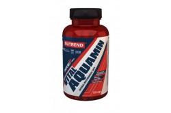 NUTREND VITAL AQUAMIN 120ШТ, Витамины - в интернет магазине спортивных товаров Tri-sport!
