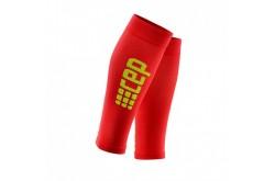 CEP Ultralight Calf Sleeves / Женские ультратонкие компрессионные гетры, Гетры - в интернет магазине спортивных товаров Tri-sport!