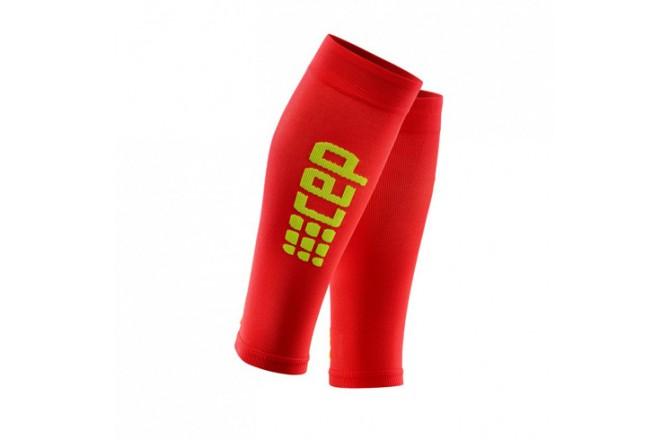 CEP Ultralight Calf Sleeves / Женские ультратонкие компрессионные гетры, Компрессионные гольфы и гетры - в интернет магазине спортивных товаров Tri-sport!
