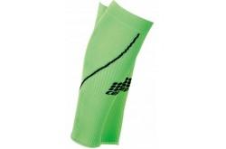 CEP Calf Sleeves 2.0 / Женские компрессионные гетры