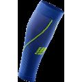 CEP Calf Sleeves 2.0 / Мужские компрессионные гетры