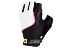 Mavic BELLISSIMA / Перчатки, Перчатки - в интернет магазине спортивных товаров Tri-sport!