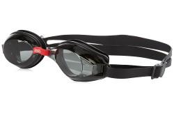 Zoggs Endura (черный/красный) / Очки для плавания, Стартовые очки - в интернет магазине спортивных товаров Tri-sport!
