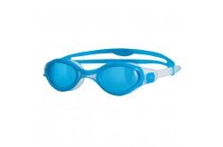 Zoggs Venus (белый/голубой) / Очки для плавания, Очки для открытой воды и тренировок - в интернет магазине спортивных товаров Tri-sport!