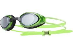 BLACK HAWK RACING TYR / Очки для плавания, Очки для открытой воды и тренировок - в интернет магазине спортивных товаров Tri-sport!