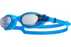 Vesi TYR / Очки для плавания, Очки для открытой воды и тренировок - в интернет магазине спортивных товаров Tri-sport!
