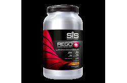SiS REGO Rapid Recovery Plus вкус Шоколад 1, 54 кг / Напиток восстановительный углеводно-белковый