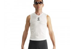 ASSOS Campionissimo Body Insulator NS.skinfoil Summer evo7 / Белье нательное летнее (потник), Нательное белье - в интернет магазине спортивных товаров Tri-sport!